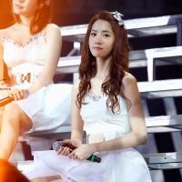 [DL] [FANSITE] LIMYOONA.COM (YoonA's Fansite)