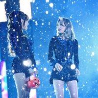 [DL] [161001] TAENY @  Busan One Asia Festival BOF