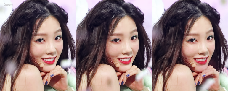 170810-4.png