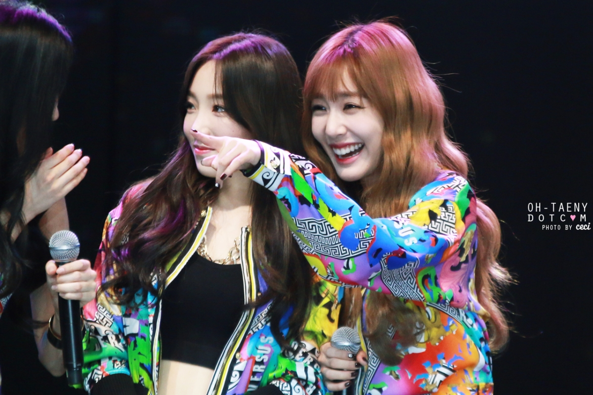 [DL] [FANSITE] OH-TAENY (TaeNy's Fansite)